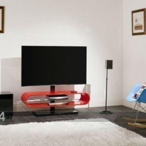 Techlink Tv-Taso Ovid Tv Evo