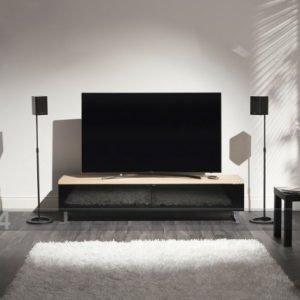 Techlink Tv-Taso Panorama
