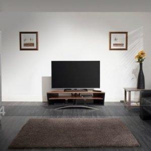 Techlink Tv-Taso Prisma