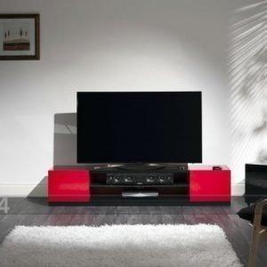Techlink Tv-Taso Stoore