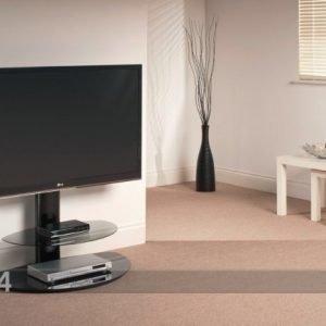 Techlink Tv-Taso Strata