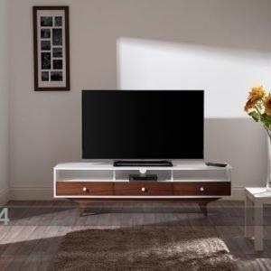 Techlink Tv-Taso Symmetry
