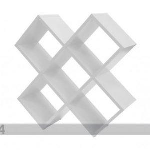 Tenzo Seinähylly Cross