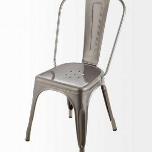 Tolix A Tuoli