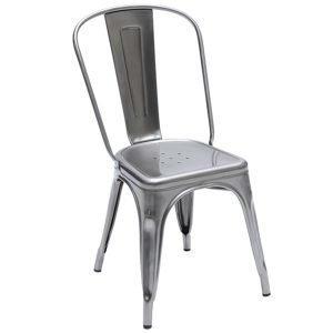 Tolix Tuoli A Metalli