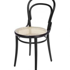 Ton Chair 14 Tuoli