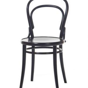Ton Chair 14 Tuoli