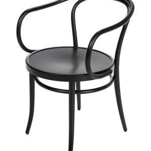 Ton Chair 30 Tuoli