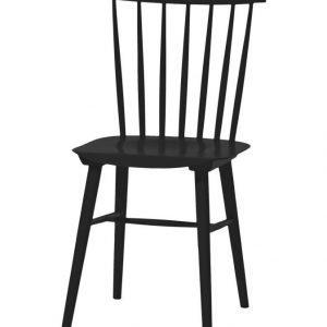Ton Ironica Tuoli