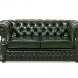 Tp Sohva Chesterfield 2