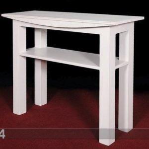 Ts Apupöytä Emilia