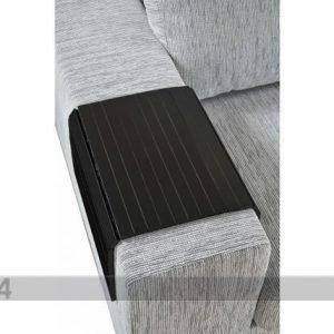 Ts Käsinojatarjotin Rulo 59x35 Cm