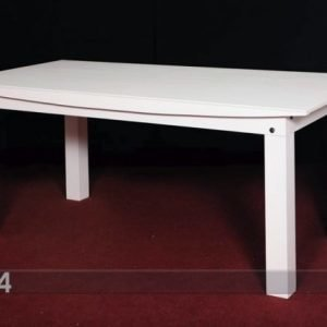 Ts Ruokapöytä Emilia 90x180 Cm