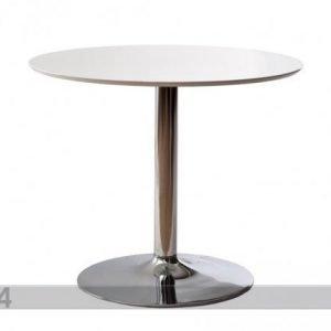 Ts Ruokapöytä Ringo 75x100 Cm