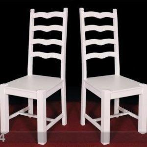 Ts Tuolit Emilia 2 Kpl