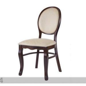 Tt Klassinen Tuoli