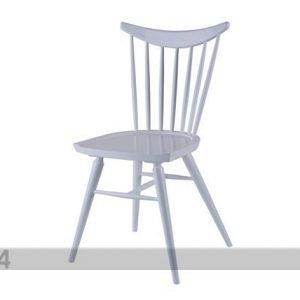Tt Puutuoli