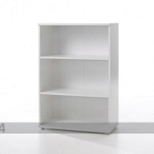 Tvilum Hyllystö Box