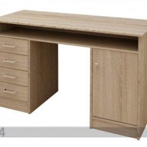 Tvilum Kirjoituspöytä