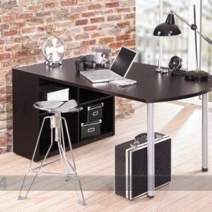 Tvilum Kirjoituspöytä 600 Plus