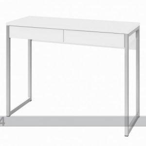 Tvilum Kirjoituspöytä Function Plus