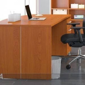 Tvilum Kirjoituspöytä Office