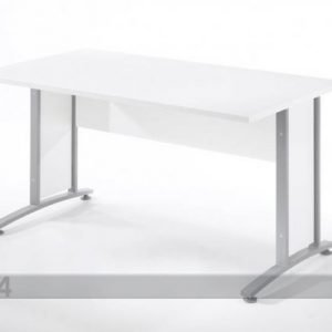 Tvilum Kirjoituspöytä Prima