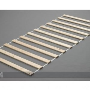 Tvilum Mäntysälepohja 90x200 Cm