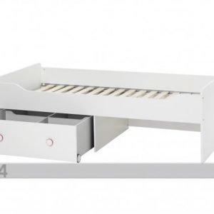 Tvilum Sänky Combee 90x200 Cm+Vuodevaatelaatikko