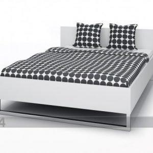 Tvilum Sänky Style 140x200 Cm