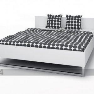 Tvilum Sänky Style 160x200 Cm