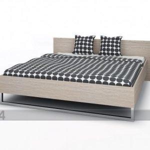 Tvilum Sänky Style 180x200 Cm