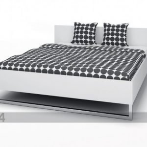 Tvilum Sänky Style+Patja Inter Bonnel 160x200 Cm