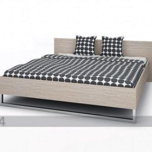 Tvilum Sänky Style+Patja Inter Bonnel 180x200 Cm