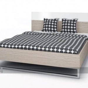 Tvilum Sänky Style+Patja Inter Bonnell 160x200 Cm