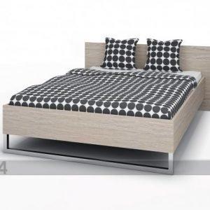 Tvilum Sänky Style+Patja Inter Pocket 155x205 Cm