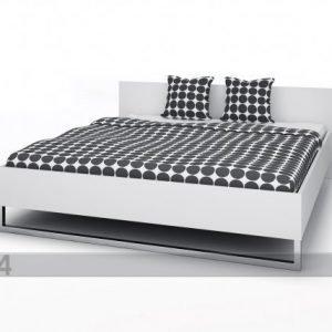 Tvilum Sänky Style+Patja Inter Pocket 180x200 Cm