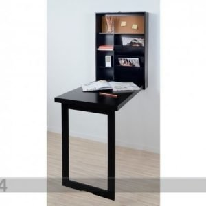 Vg Line Seinäkaappi/Pöytä 52x73 Cm