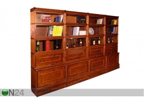 vi moduulihyllyst. Black Bedroom Furniture Sets. Home Design Ideas