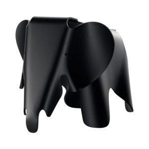 Vitra Eames Elephant Jakkara