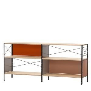 Vitra Eames Storage Unit Esu 2 Hu Hylly