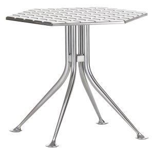 Vitra Hexagonal Pöytä
