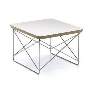 Vitra Ltr Occasional Pöytä