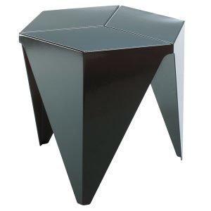 Vitra Prismatic Pöytä Musta