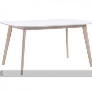 Wood Ruokapöytä Adelaide 150x90 Cm