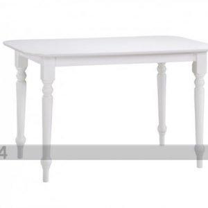 Wood Ruokapöytä Mandurah 120x75 Cm