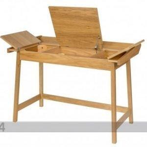 Woodman Kirjoituspöytä Baron Flaptop Desk