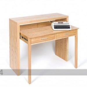Woodman Kirjoituspöytä Console Desk 09