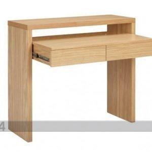 Woodman Kirjoituspöytä Console Desk 10 Blum