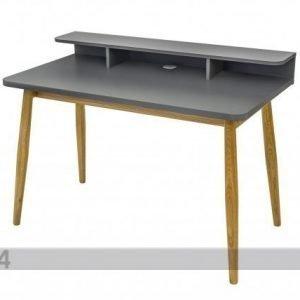 Woodman Kirjoituspöytä Farsta Desk